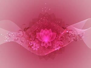 Exercice pratique de méditation pour vous préparer à la loi d'attraction