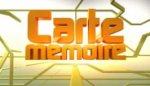 JT Local 19-20 - Iroise du jeudi 19 avril 2012 à 19h18 sur France3
