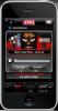 MOBILE : Écoute Skyrock en live sur ton iPhone ou ton iPod ! - Blog de lequipe-Skyrock - lequipe-skyrock