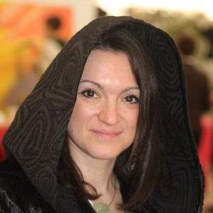 Blog de Laetitia-Reynders-Auteur