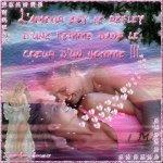 TI AMO - Blog de romantiquement-blonde