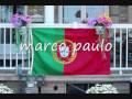 musica de portugal