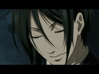Black Butler saison 1 episode 1 en vf