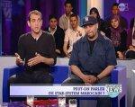 مدي 1 تي في - البرامج : Génération News - Génération News