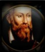 Voyance Nostradamus – Demande de voyance gratuite -
