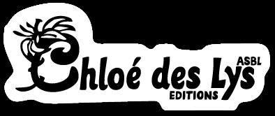 Visa pour l'éternité - Editions Chloé des Lys