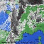Conditions météo actuelles, météo France et meteo monde - wofrance.fr
