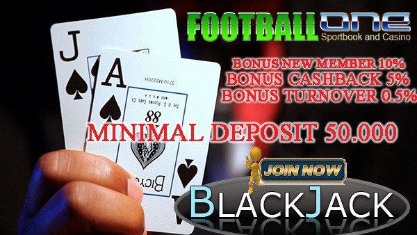 Trik Bermain Blackjack dengan Pengamatan yang Tepat