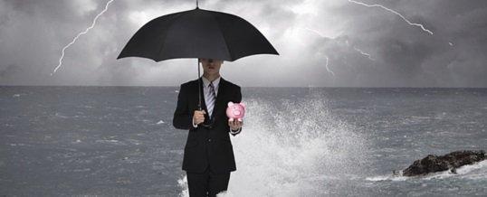 Demanda urgente de seguridad: proteger sus activos es ahora