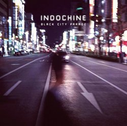 News du 2 mars | Indochine
