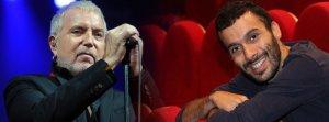France Bleu | Bernard Lavilliers et Mustapha El Atrassi