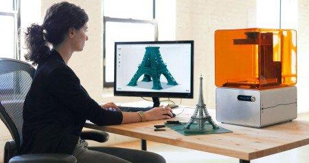 Artigianato digitale: agevolazioni per reti di imprese