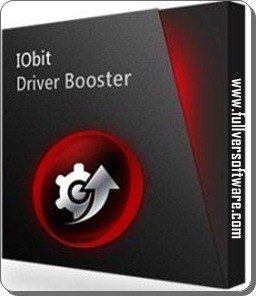 driver booster full version free download
