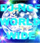 http://www.scribd.com/Dj-NCF_ALL_OVER_THE_WORLD