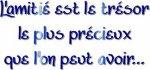 ToOUS MES AMiies SUR skyblOog - Blog de jesslove1000