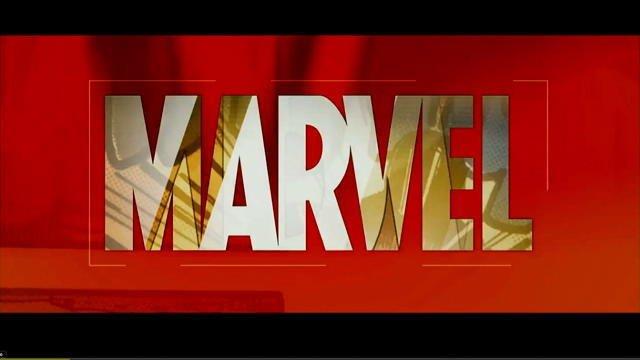 Marvel domine Hollywood