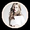 ● Suivez toute l'actualité de la belle actrice : Lily James !