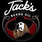 Jack's Beard Oil (jacksbeardoil)