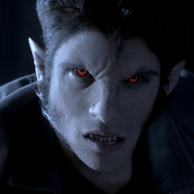 Teenwolfgary