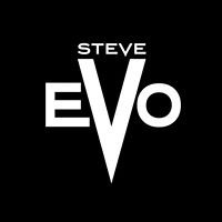 Steve.eVo Officiel
