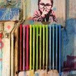 streetart | urban art cologne – Street Art, Urban Art, Graffiti-Kunst in Köln BLOG