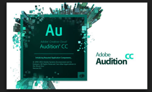 Adobe Audition CC 2017 v10.0 Cracked Serial For Mac OS Sierra Full Download | Crack4Mac