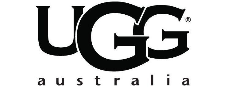 Authentique UGG Australia - Petitbuzz.com