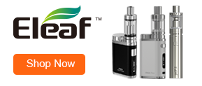 Electronic Cigarette Online Store, Buy Best e Cig, Cheap Vape - Urvapin