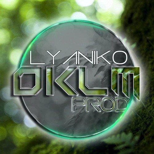 Tu y o - Dembow Lianiko#Kinos(4Destroke)