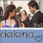 le blog de DelenaxLove