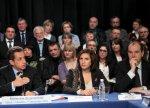 L'UMP en flagrant délit dediscrimination…