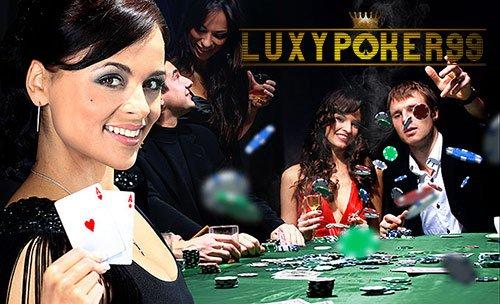 Mendapatkan Bonus dari Agen Judi Kartu Poker Qq Terbaik