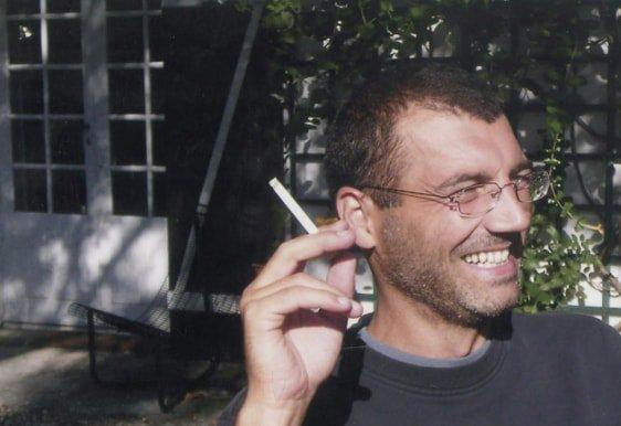 Xavier Dupont de Ligonnès retrouvé ? Des témoins affirment l'avoir vu dans un Monastère dans le Var, une intervention de la police est en cours (vidéo)