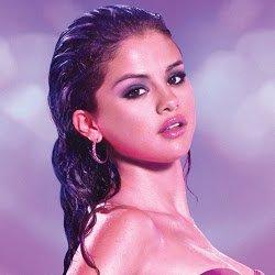 Selena Gomez ★ Starcount