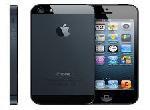 """Annonce """"smartphones Apple iphones 5 16"""""""