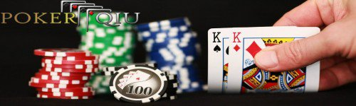 Agen Poker Online Berikan Bonus Withdraw