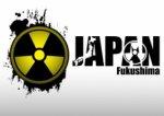 Centrales nucléaires de Fukushima : le cauchemar s'étend… - Fukushima Daiichi, Fukushima Daini