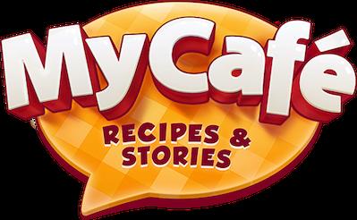 Nous t'attendons pour une tasse de café dans le jeu Mon Café: recettes & histoires!