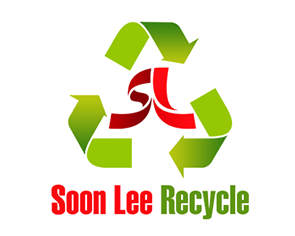 Soon Lee Recycle - Buying & Selling All Scraps, Clearing & Disposal in Singapore
