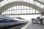 SNCF : 700 «horairistes» sur le pied de guerre