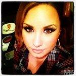 Demi Lovato : Le Journal Des Fans | Facebook