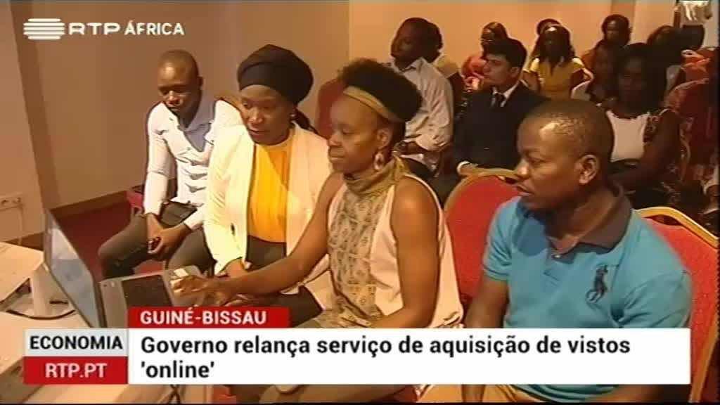 FLEC-FAC garantem que mataram mais nove militares das FAA em Cabinda