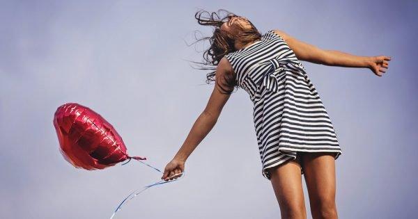 les 10 clés du bonheur