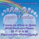 Blog de Pas-a-Pas-Pour-Flavien