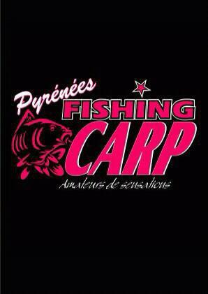 Blog de Pyrenees-Carp-Fishing
