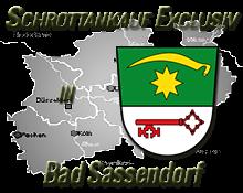 Schrottankauf Bad Sassendorf | Schrottankauf Exclusiv