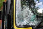 Liège: un ado, qui portait un casque MP3, renversé par un bus du TEC