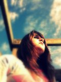 Blog de angeline6410