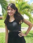 le blog de PriscilaMachado