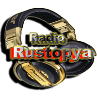 Rustopya : News
